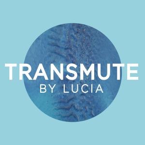 transmute_final_square