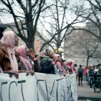 Women'sMarch_20170121_024-Edit
