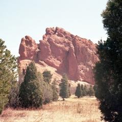 Colorado_002-Edit-Edit