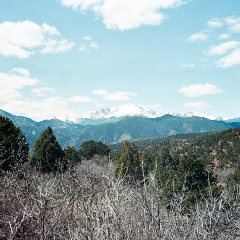 Colorado_007-Edit-Edit-Edit