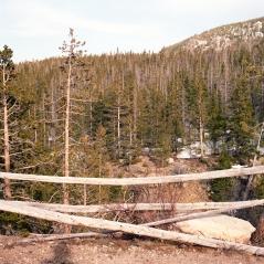 Colorado_013-Edit
