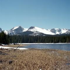 Colorado_018-Edit-Edit