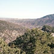 Colorado_028-Edit