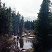 Colorado_037-Edit-Edit