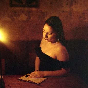 SarahAdler_007-2-Edit